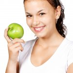 Eat This, Not That: Food Swaps For Better Health